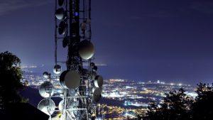 Ολοκληρώθηκε η δημοπρασία για το 5G- Στα 372 εκατ. ευρώ τα έσοδα