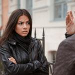 10 πράγματα που μισώ ως ανύπαντρη γυναίκα