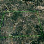 Πυρκαγιές σε Ανατολική Μάνη, Διαβολίτσι, Φωκίδα: Ενεργοποίηση υπηρεσίας Copernicus